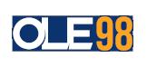 บาคาร่า OLE98 คาสิโน กีฬา