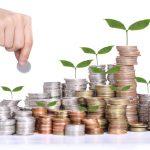 5 ทางเลือกในการเก็บเงินแบบง่ายๆ