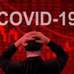 วิกฤต Covid-19 เหมาะกับการลงทุน ?