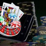 เล่น Casino Online ปลอดภัยกว่า