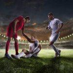 วิธีการแทงบอลเดี่ยว