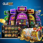 Slot ออนไลน์ หมาป่าทองคำ Great
