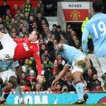 Best Story รู้ไหม Rooney เคยติดหนี้ พนันบอล มากถึง 40ล้าน