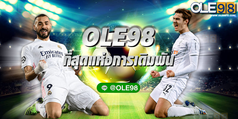 saba sports 1