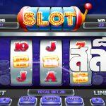 สล็อตออนไลน์ เกมเยอะ The Best Casino