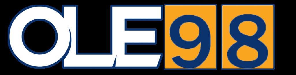 ole98