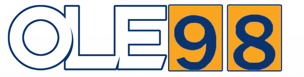 แทงบอล ยูฟ่าแชมป์เปี้ยนลีก ได้ที่เว็บ OLE98