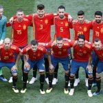 สเปน จะเป็นม้ามืดในศึกฟุตบอล ยูโร2020 จริงหรือไม่