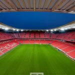 ยูฟ่า ตัดสองเมืองออกจากการเป็น เจ้าภาพฟุตบอลยูโร2021