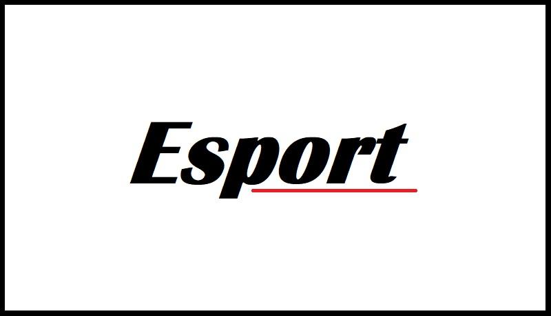 แทงEsport ole98
