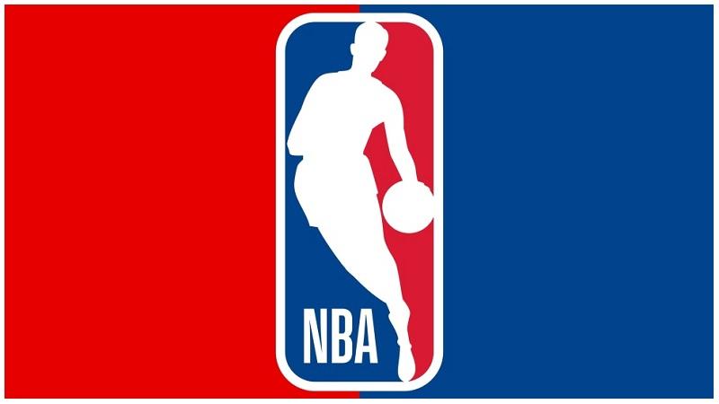 แทงบาส NBA ole98