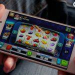 slot4u สล็อตบนมือของคนยุคใหม่