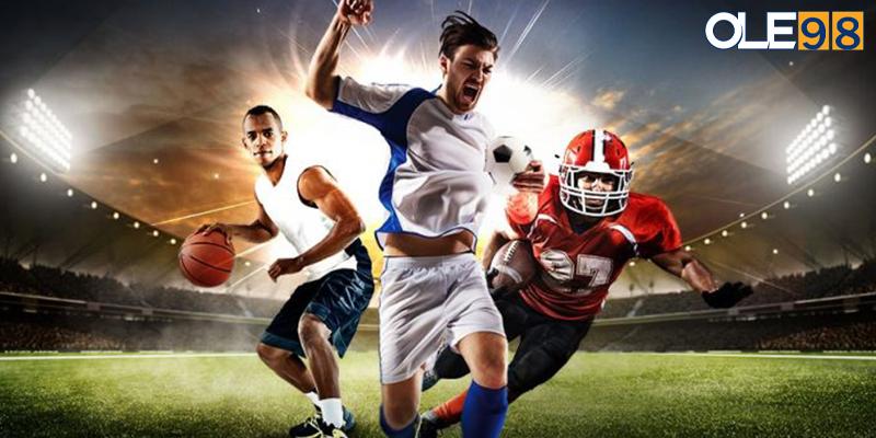 ufa365x ให้บริการพนันบอลออนไลน์ และการพนันทุกประเภท