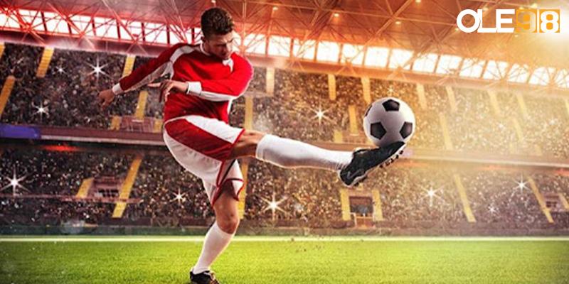 แทง ออนไลน์ แทงได้ทั้ง กีฬา คาสิโน หวย และเกมต่างๆ ได้ที่ OLE98