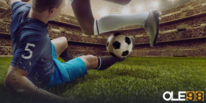 เว็บ พนัน ออนไลน์ 77up เว็บบอลราคาดีที่สุด 2021