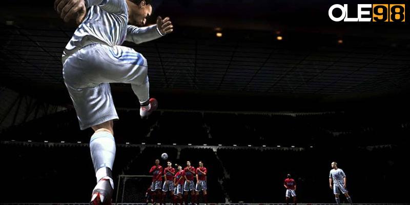เว็บ บอล 877 เว็บไซต์พนันบอลออนไลน์ OLE98 เกมส์สล็อต บาคาร่า
