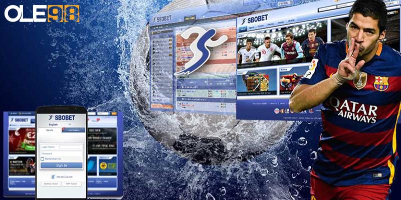 sbobet 24 เว็บแทงบอลออนไลน์ที่น่าไว้ใจที่สุด