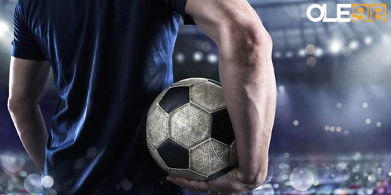 เว็บ บอล mm88 แทงบอล คาสิโน เล่นได้ในเว็บเดียว