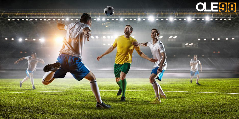 ufabet แทง บอล ออนไลน์ พนันออนไลน์ครบวงจร ทั้ง กีฬา และ คาสิโน