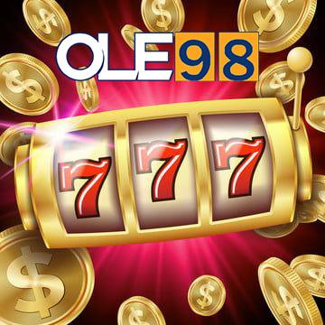 สล็อต OLE98