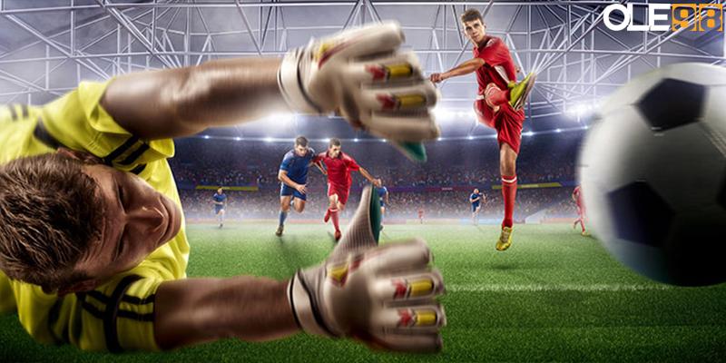 sbobet online 24 hr เว็บพนันบอลออนไลน์  เล่นได้ทั้งวัน