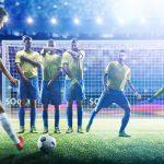 แทง บอล ส เต็ ป ออนไลน์ ที่ OLE98 เว็บบอลโอนไว ได้เงินเร็ว