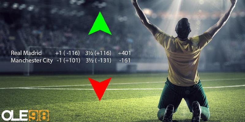 2UFABET เว็บแทงบอลออนไลน์  ที่มีรูปแบบการเดิมพัน ให้เลือกหลากหลาย