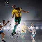 ufabet 69 เว็บแทงบอล ดีที่สุด 2021