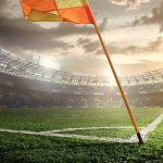 แทง สกอร์ สูง ต่ํา อีกหนึ่งรูปแบบของการแทงบอล ที่ทำกำไรได้ดี