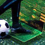 แทง ฟุตบอล บาสเกตบอล และ กีฬา ทุกชนิด ราคาค่าน้ำดี ที่ OLE98